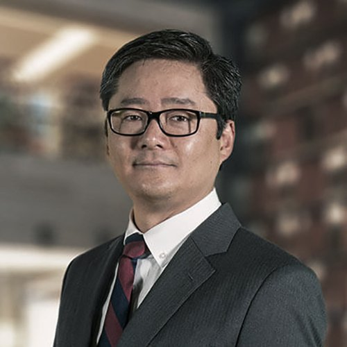 Chris Yoo copy